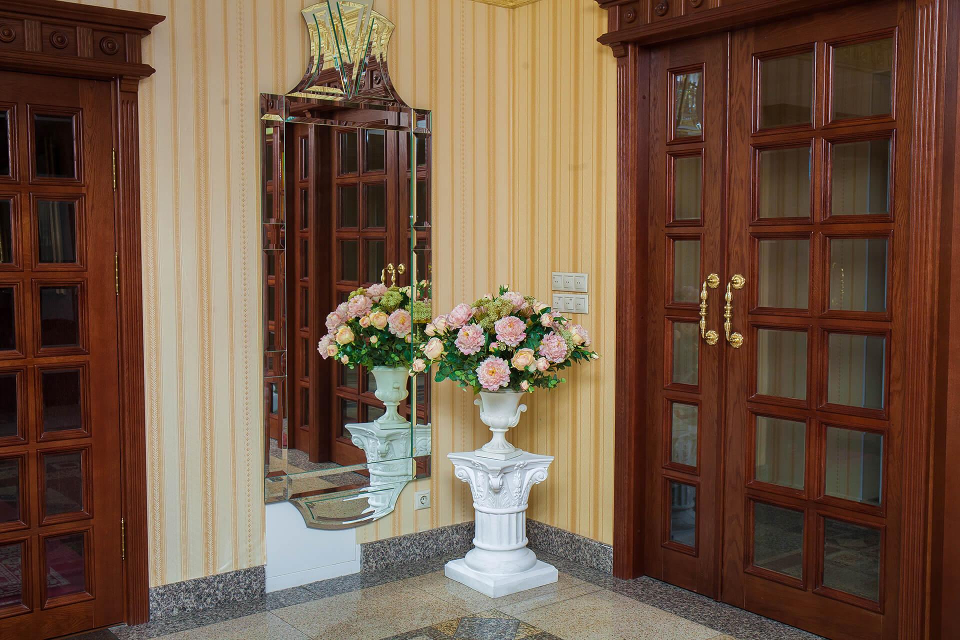 отель вологда официальный сайт