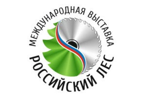 лого РЛ 2015